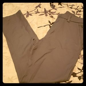 Men's Lululemon dress pant